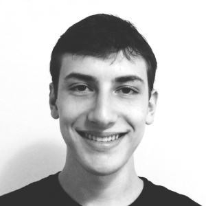 Lorenzo Picoli